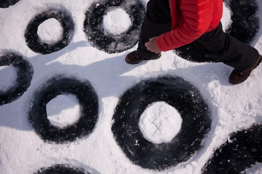 https://jimdenevan.com/files/gimgs/th-5_014-Siberia-_MG_7774.jpg
