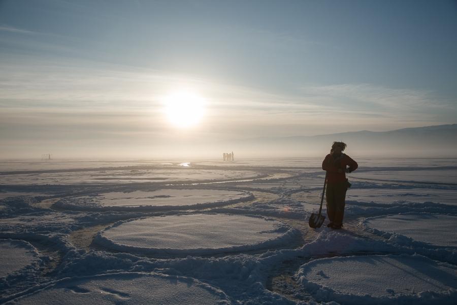 http://www.jimdenevan.com/files/gimgs/th-5_008-Siberia-_MG_7033.jpg