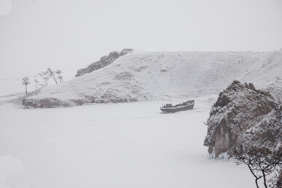 http://www.jimdenevan.com/files/gimgs/th-5_004-Siberia-_MG_6703.jpg