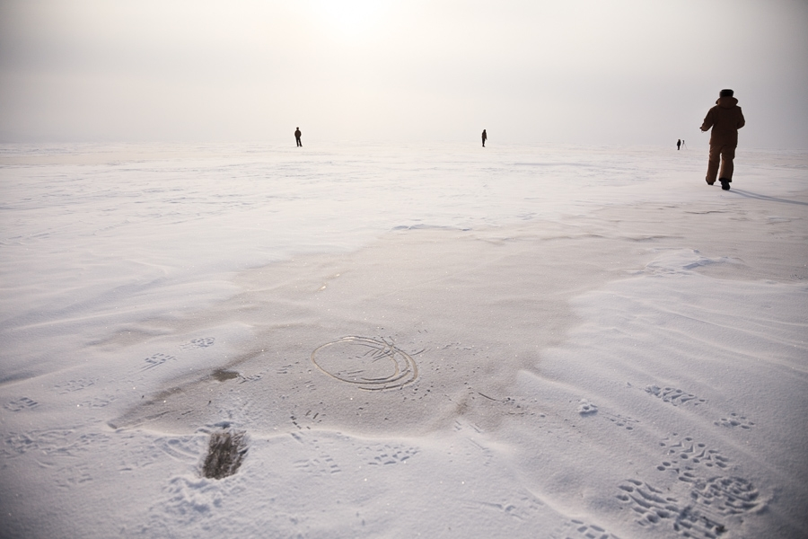 http://www.jimdenevan.com/files/gimgs/th-5_002-Siberia-_MG_6645.jpg