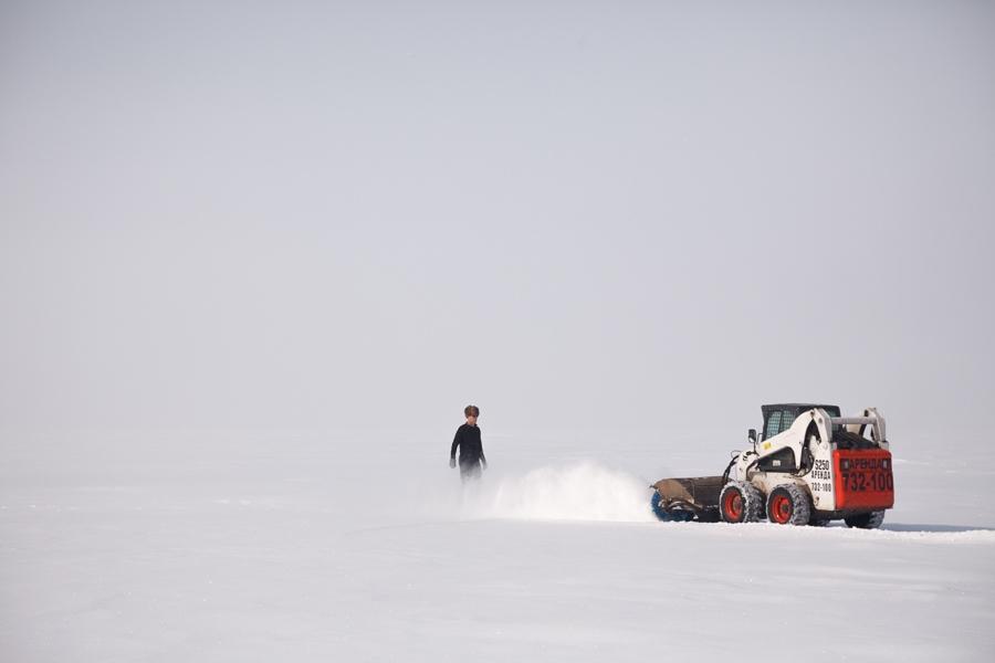 http://www.jimdenevan.com/files/gimgs/th-5_006-Siberia-_MG_6803.jpg