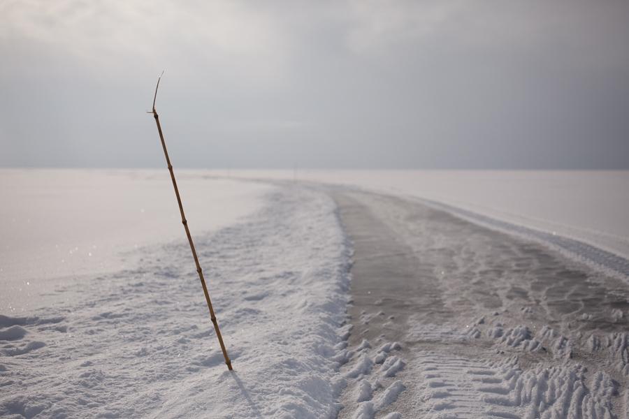http://www.jimdenevan.com/files/gimgs/th-5_007-Siberia-_MG_6841.jpg