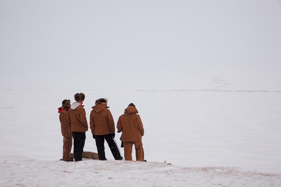 http://www.jimdenevan.com/files/gimgs/th-5_005-Siberia-_MG_6719.jpg